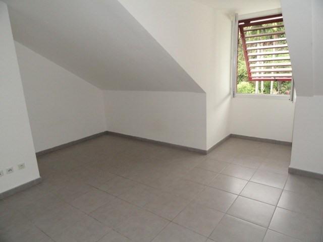 Vente appartement St denis 135000€ - Photo 6