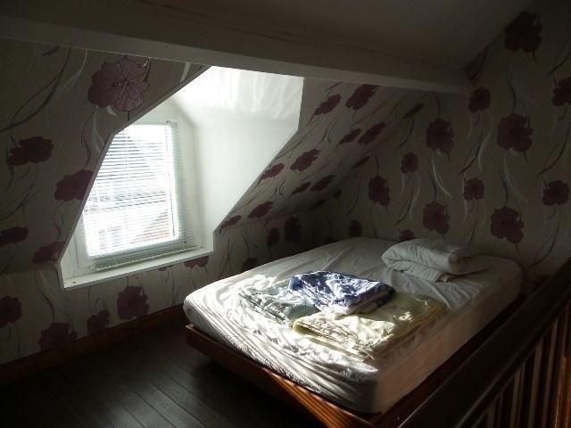 Location maison / villa Barneville carteret 400€ +CH - Photo 5