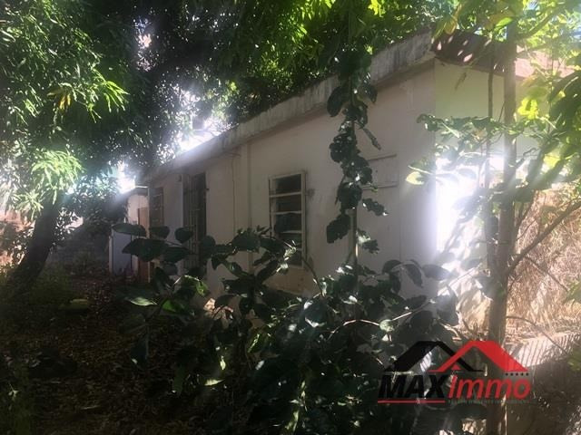 Vente maison / villa Sainte clotilde 176 500€ - Photo 1