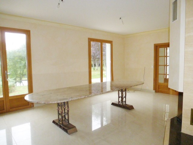 Vente de prestige maison / villa Limoges 966000€ - Photo 3