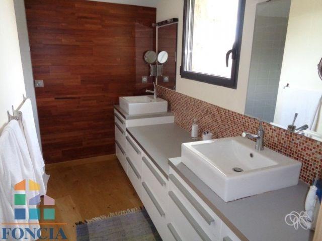 Vente de prestige maison / villa Gageac-et-rouillac 986000€ - Photo 16