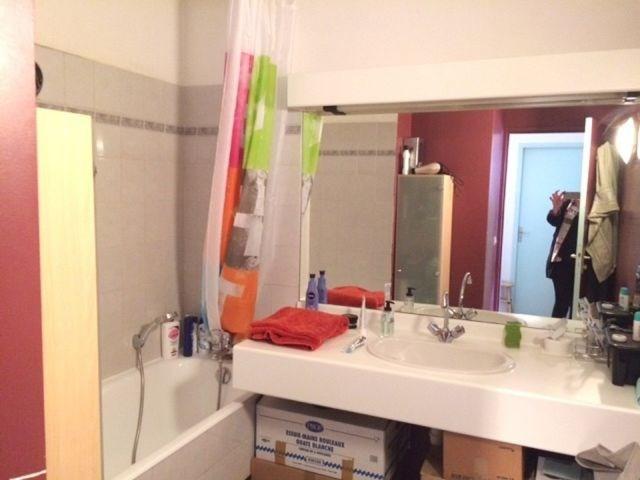 Location appartement Lyon 8ème 686€ CC - Photo 2