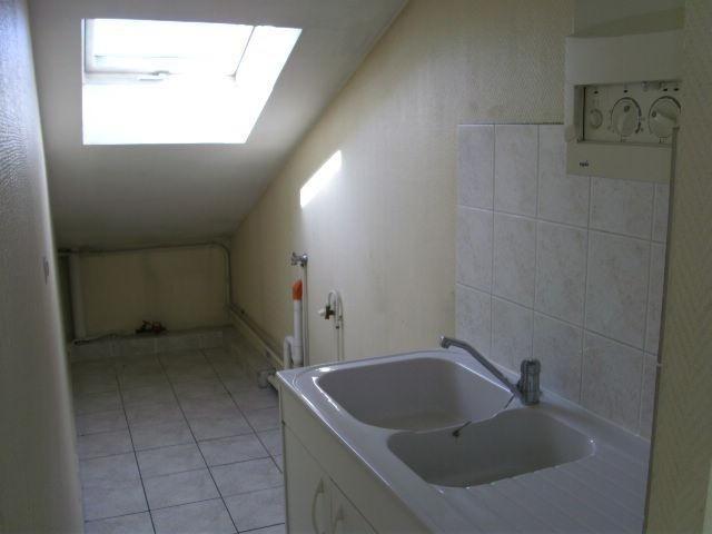 Location appartement Bron 713€ CC - Photo 3