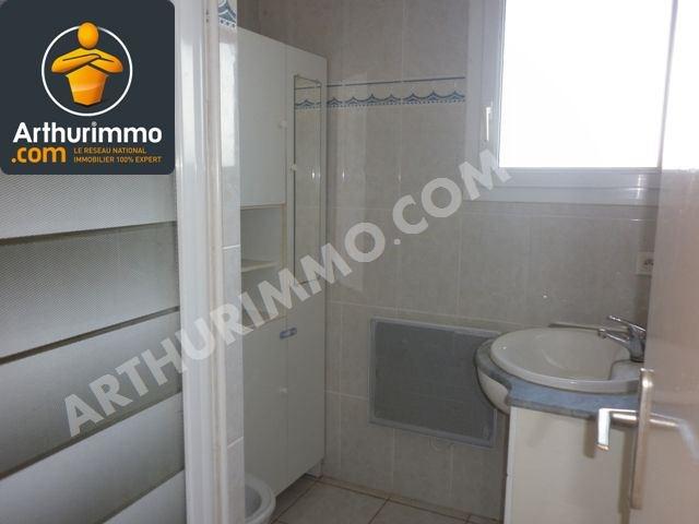 Rental apartment Lescar 650€ CC - Picture 7