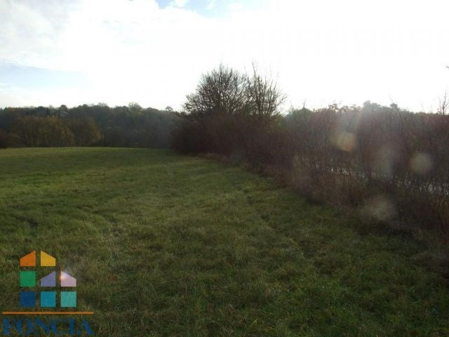 Sale site Montagnac-la-crempse 46 000€ - Picture 3