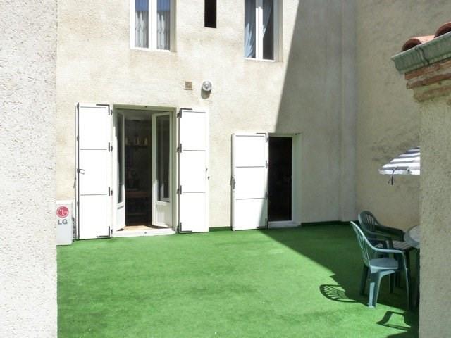 Venta  casa Agen 313000€ - Fotografía 1
