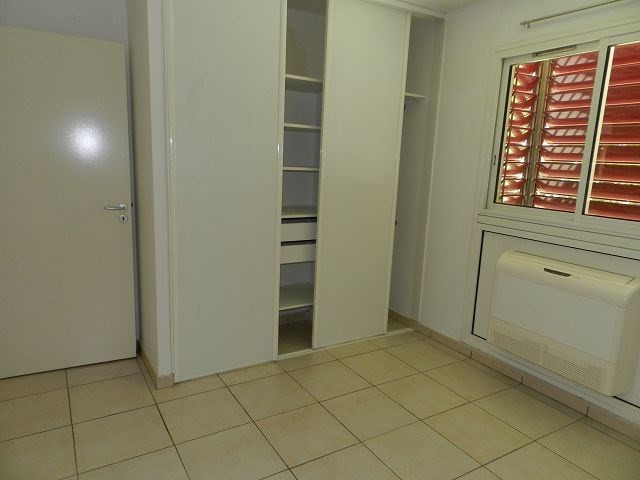 Location appartement Belle pierre 729€ CC - Photo 4