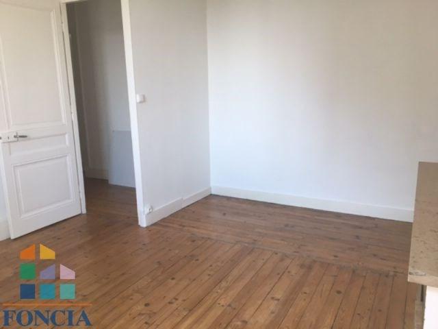 Location appartement Lyon 6ème 854€ CC - Photo 2