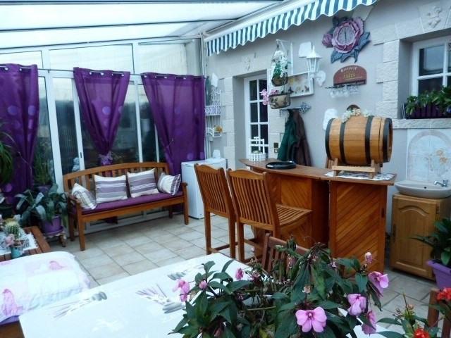 Verkauf haus Besneville 168000€ - Fotografie 2