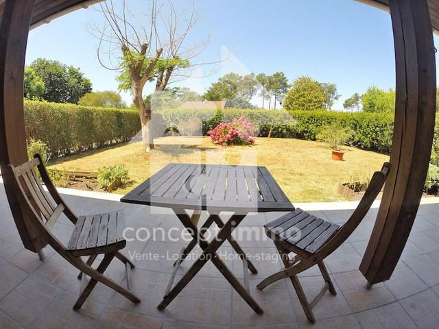 Vente maison / villa Cazaux 299000€ - Photo 3