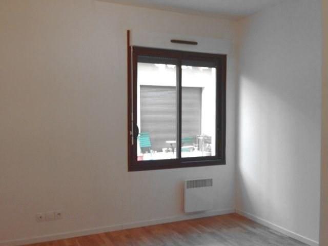 Location appartement Montreuil 1081€ CC - Photo 6