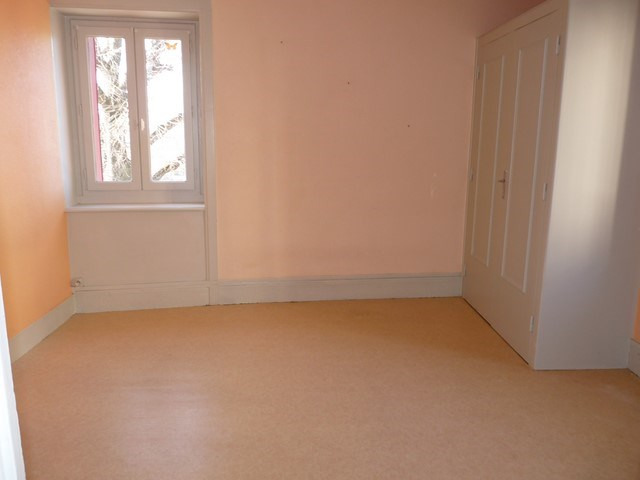 Investeringsproduct  flatgebouwen Montrond-les-bains 200000€ - Foto 3