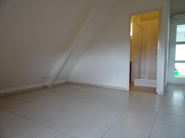 Vente appartement St denis 181500€ - Photo 8