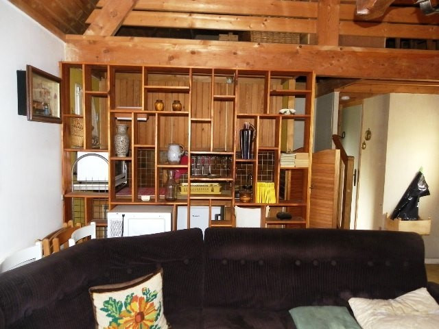 Revenda casa Barneville carteret 92000€ - Fotografia 3