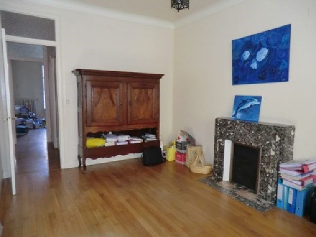 Vente appartement Chalon sur saone 129 000€ - Photo 7