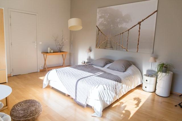 Sale house / villa Enghien-les-bains 1390000€ - Picture 10