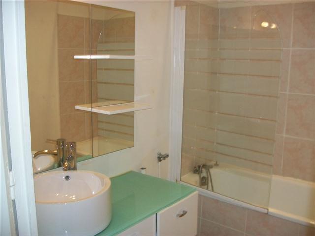 Location appartement Villeurbanne 609€ CC - Photo 3
