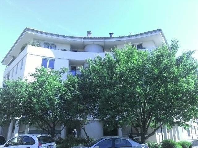 Location appartement Lyon 8ème 849€ CC - Photo 8