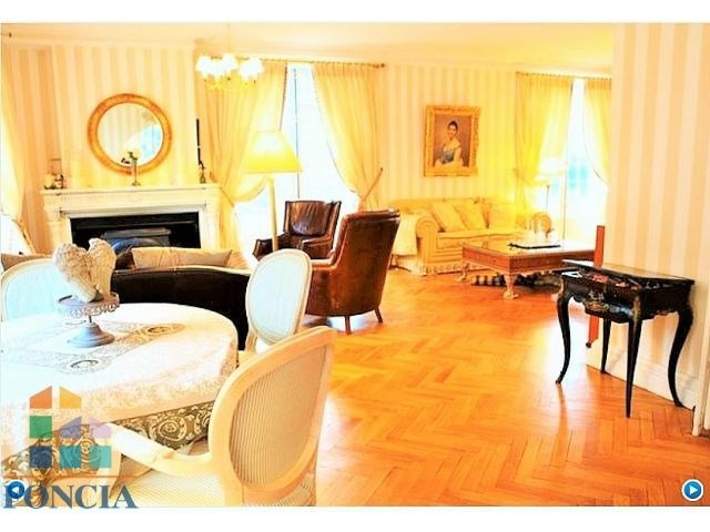 Vente de prestige maison / villa Bergerac 699000€ - Photo 6