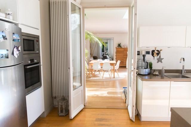 Sale house / villa Enghien-les-bains 1390000€ - Picture 7