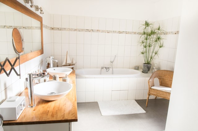 Sale house / villa Enghien-les-bains 1390000€ - Picture 12