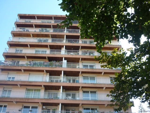 Location appartement Villefranche sur saone 899€ CC - Photo 9