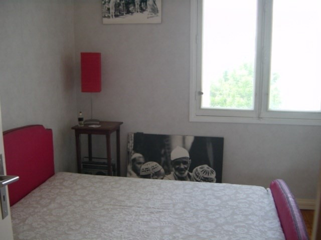 Vacation rental apartment Royan 488€ - Picture 4