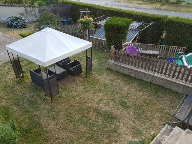 Venta  casa Aurec-sur-loire 176000€ - Fotografía 9