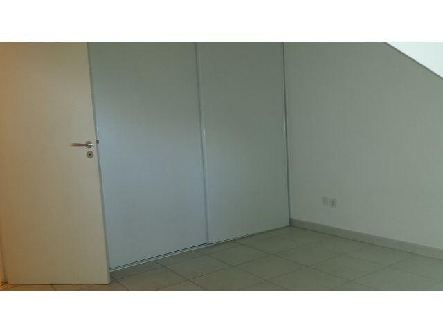 Location appartement Ste clotilde 825€ CC - Photo 7