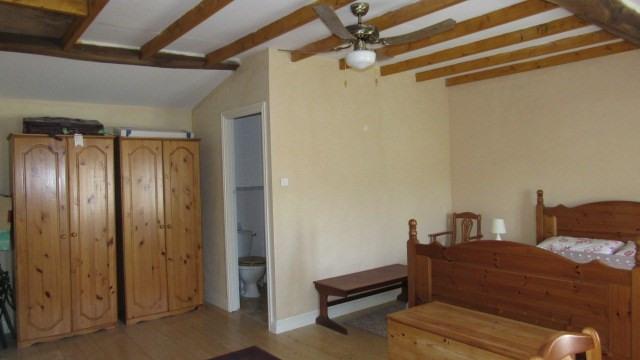 Sale house / villa Les églises-d'argenteuil 138000€ - Picture 10
