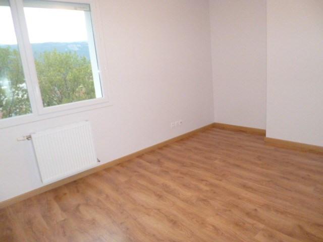 Location appartement Grenoble 645€ CC - Photo 4
