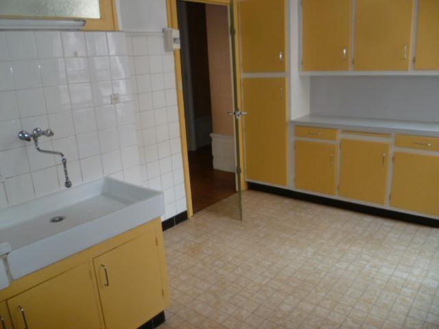 Location appartement Lyon 1er 1656€ CC - Photo 9