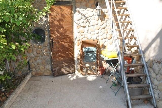 Sale house / villa Marseille 16ème 185000€ - Picture 9
