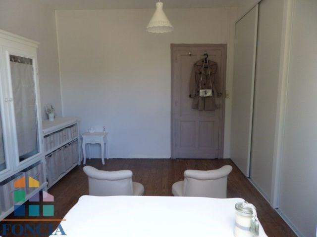 Sale house / villa La force 296000€ - Picture 8