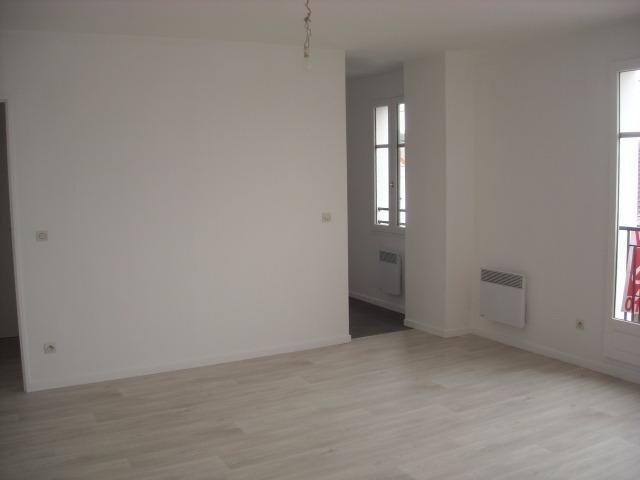 Vente appartement Limeil-brévannes 127000€ - Photo 3