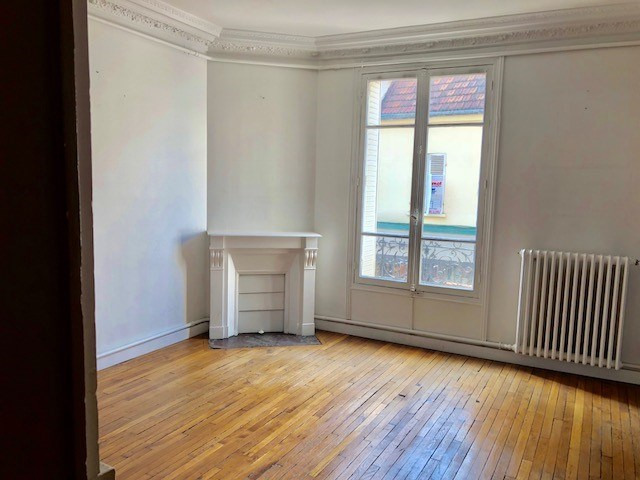 Rental office Colombes 2200€ HC - Picture 4
