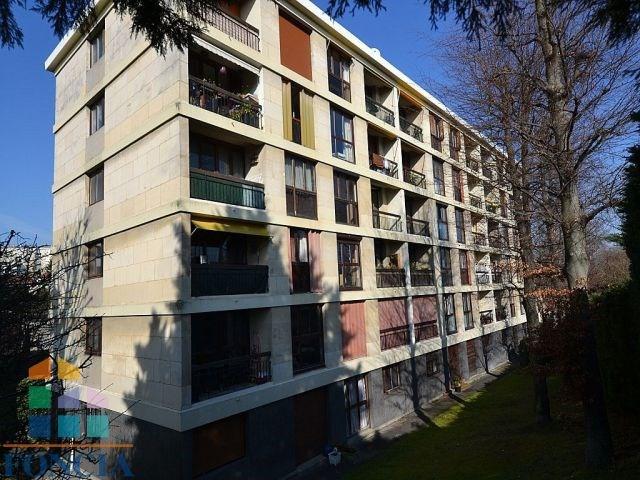 Vente appartement Suresnes 430000€ - Photo 8