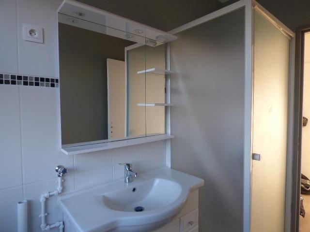 Location appartement Conflans ste honorine 892€ CC - Photo 4