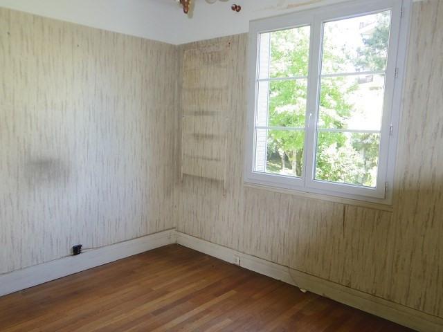 Venta  apartamento Vincennes 260000€ - Fotografía 1