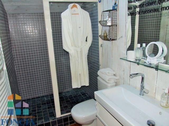 Vente de prestige maison / villa Bergerac 585000€ - Photo 8