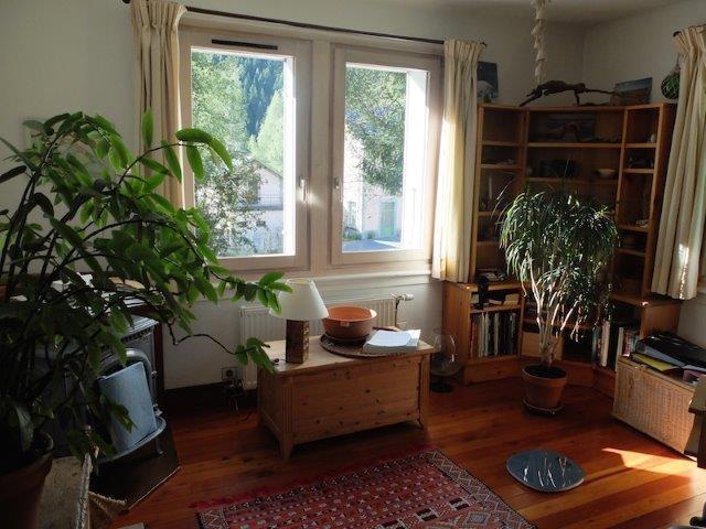 Sale apartment Chamonix-mont-blanc 870000€ - Picture 5