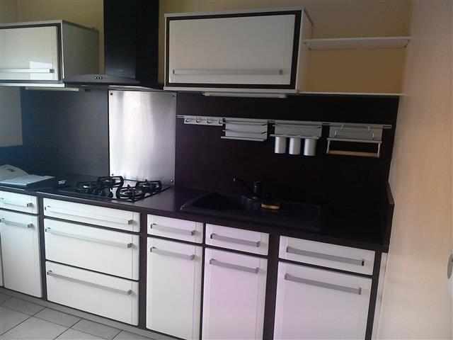 Location appartement Villeurbanne 760€ CC - Photo 5