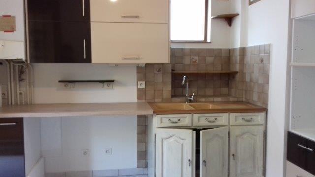 Verkoop  huis Sury-le-comtal 89000€ - Foto 3
