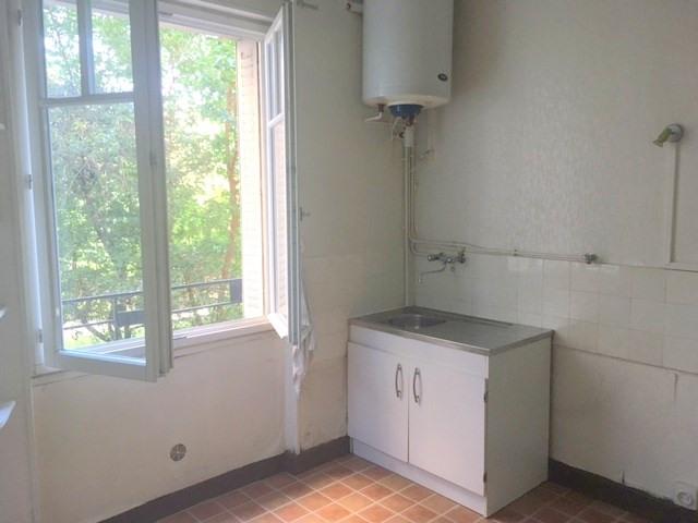 Location appartement Lyon 3ème 480€ CC - Photo 7