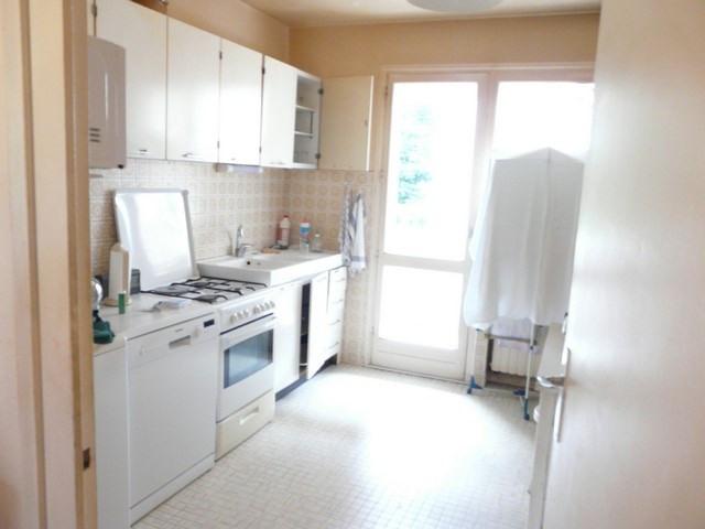 Sale apartment Saint-etienne 120000€ - Picture 6