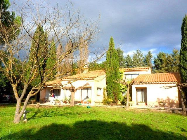 Viager maison / villa Pignans 70 000€ - Photo 2