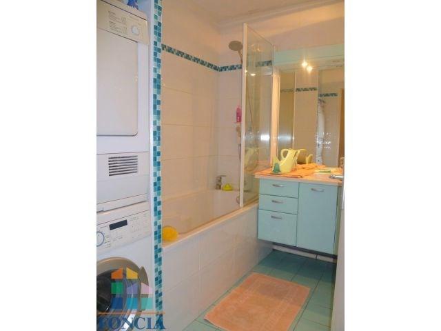Location appartement Suresnes 1612€ CC - Photo 9