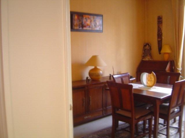 Sale apartment Le raincy 239000€ - Picture 3