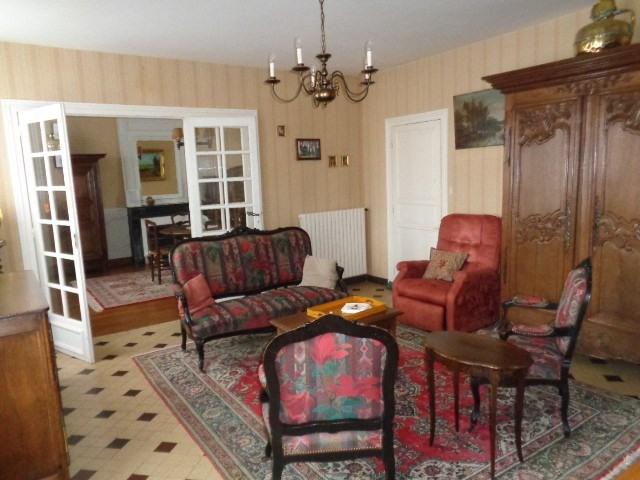 Immobile residenziali di prestigio casa Carentan 297000€ - Fotografia 7