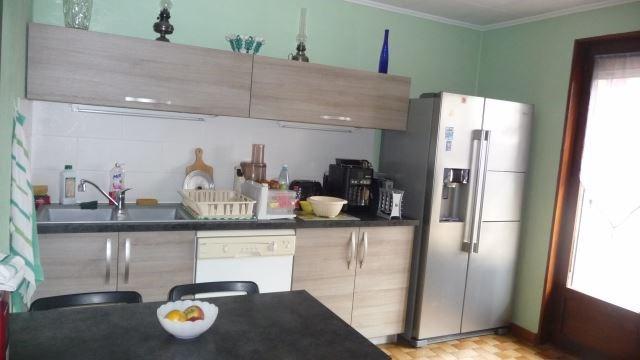 Vendita casa Sury-le-comtal 213000€ - Fotografia 7